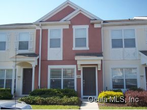 Rental Homes for Rent, ListingId:28548536, location: 4484 SW 49 AVE Ocala 34474