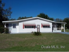 Rental Homes for Rent, ListingId:28548467, location: 10300 SW 92 AVE Ocala 34481