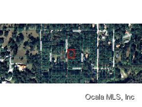 Real Estate for Sale, ListingId: 28559992, Ocala, FL  34480
