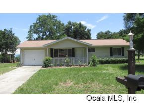 Rental Homes for Rent, ListingId:28567856, location: 8371 SW 108 LN Ocala 34481
