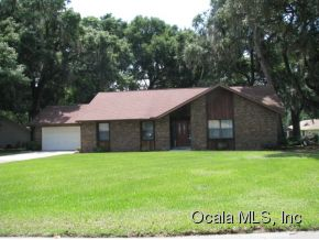 Rental Homes for Rent, ListingId:28567885, location: 10150 SW 73 TER Ocala 34476