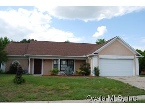 Rental Homes for Rent, ListingId:28567897, location: 15237 SW 39 CIR Ocala 34473