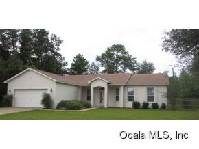 Real Estate for Sale, ListingId: 28584923, Ocala, FL  34473