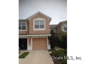 Rental Homes for Rent, ListingId:28584898, location: 4525 SW 52 CIR, #108 Ocala 34474