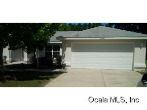 Rental Homes for Rent, ListingId:28584772, location: 12788 SW 43 CIR Ocala 34473