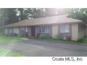 Rental Homes for Rent, ListingId:28584773, location: Ocala 34471