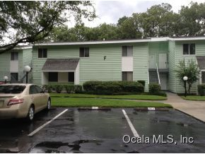 Real Estate for Sale, ListingId:28605691, location: 548 B MIDWAY DR Ocala 34472