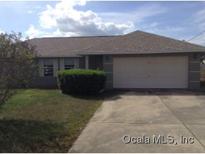 Real Estate for Sale, ListingId:28605692, location: 94 TEAK RUN Ocala 34472