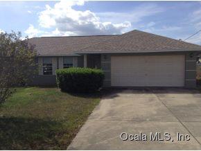 Real Estate for Sale, ListingId:28605692, location: 94 TEAK RUN Ocala 34472
