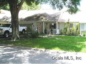 Rental Homes for Rent, ListingId:28636103, location: 8529-B SW 91 PL Ocala 34481
