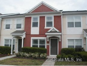 Rental Homes for Rent, ListingId:28605693, location: 4433 SW 49 AVE Ocala 34474