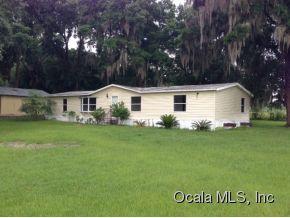 Real Estate for Sale, ListingId: 28629379, Anthony,FL32617