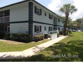 Rental Homes for Rent, ListingId:28629380, location: 567 MIDWAY TRK Ocala 34472
