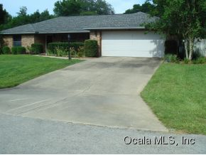 Rental Homes for Rent, ListingId:28732032, location: 765 SE 56 AVE Ocala 34471