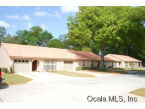 Rental Homes for Rent, ListingId:28662824, location: 1820 SW 35 AVE Ocala 34474