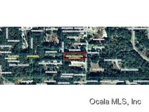 Real Estate for Sale, ListingId: 28834633, Ocklawaha, FL  32179