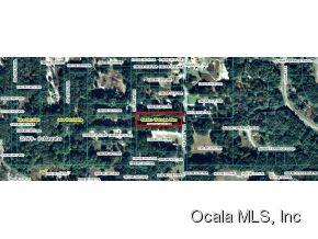Real Estate for Sale, ListingId: 28834633, Ocklawaha,FL32179