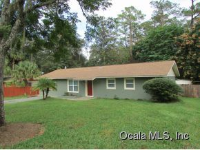 Real Estate for Sale, ListingId: 28683702, Ocala, FL  34471