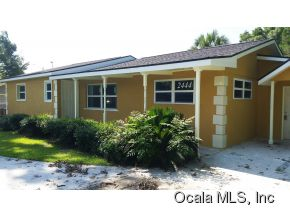 Real Estate for Sale, ListingId: 28683703, Ocala, FL  34470