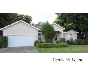 Real Estate for Sale, ListingId: 28683710, Ocala, FL  34471