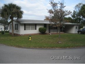 Rental Homes for Rent, ListingId:28693009, location: 201 NE 64 TER Ocala 34470