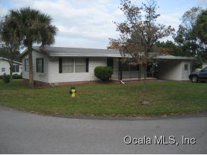 Rental Homes for Rent, ListingId:28693009, location: 201 NE 64 TER Ocala 34470