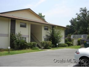 Rental Homes for Rent, ListingId:28711264, location: 1547 NE 2 ST Ocala 34470