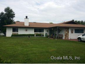 Real Estate for Sale, ListingId: 28732012, Summerfield,FL34491