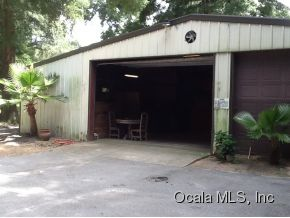 7.3 acres Ocala, FL