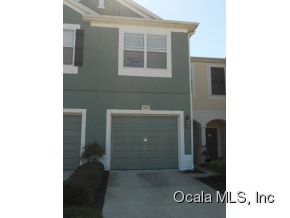 Rental Homes for Rent, ListingId:28757480, location: 4244 SW 50 CIR Ocala 34474