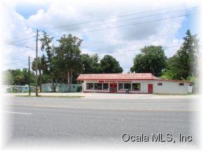 Real Estate for Sale, ListingId: 28798866, Belleview,FL34420