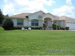 Rental Homes for Rent, ListingId:28807932, location: 4546 NW 34 PL Ocala 34482