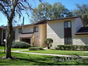 Rental Homes for Rent, ListingId:28798868, location: 693 B MIDWAY DR Ocala 34472