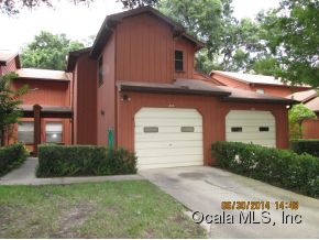 Rental Homes for Rent, ListingId:28844321, location: 2701 NE 10 ST, #305 Ocala 34470