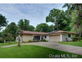 Real Estate for Sale, ListingId: 29447211, Dunnellon,FL34431