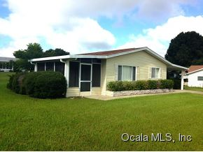 Rental Homes for Rent, ListingId:28844322, location: 6416 SW 106 PL Ocala 34476