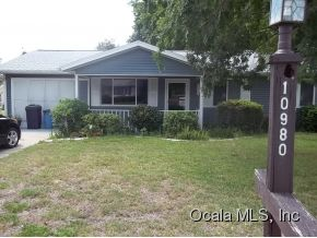 Rental Homes for Rent, ListingId:28862342, location: 10980 SW 80 CT Ocala 34481