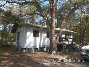 Real Estate for Sale, ListingId: 28853536, Ocklawaha,FL32179