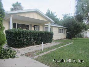 Rental Homes for Rent, ListingId:28862369, location: 5656 SW 40 PL Ocala 34474