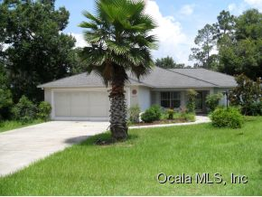 Real Estate for Sale, ListingId: 28874056, Silver Springs,FL34488