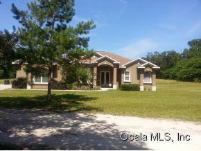 Real Estate for Sale, ListingId: 28862411, Belleview,FL34420