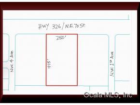 Real Estate for Sale, ListingId: 28882443, Ocala,FL34475