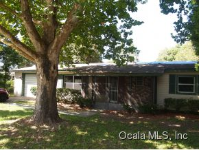 Rental Homes for Rent, ListingId:28882548, location: 4080 SW 144 ST Ocala 34473
