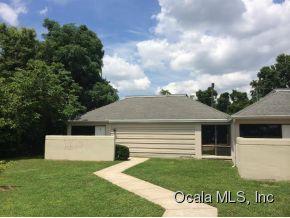 Real Estate for Sale, ListingId: 28893551, Ocala,FL34470