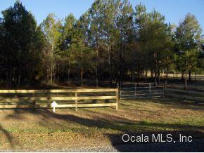 Real Estate for Sale, ListingId: 28926169, Williston,FL32696