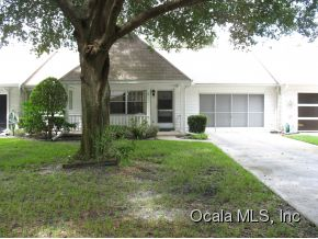 Rental Homes for Rent, ListingId:28926171, location: 8863 C SW 91 PL Ocala 34481