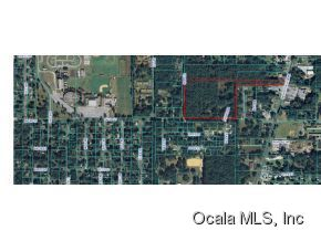 Real Estate for Sale, ListingId: 28926160, Ocala, FL  34470