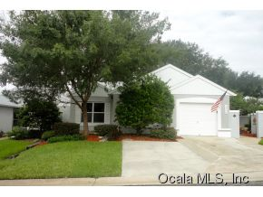 Rental Homes for Rent, ListingId:28933466, location: 2432 SW 20 CT Ocala 34471