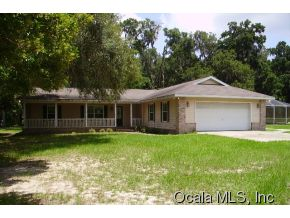 Real Estate for Sale, ListingId: 28933586, Citra, FL  32113