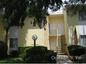Rental Homes for Rent, ListingId:28946369, location: 586 B BAHIA CIR Ocala 34472